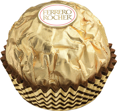 rocher-large