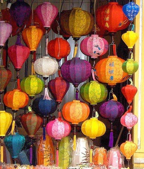 3251421-Chinese-Lanterns-1