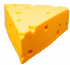 Cheese Cheese_oh_cheese1