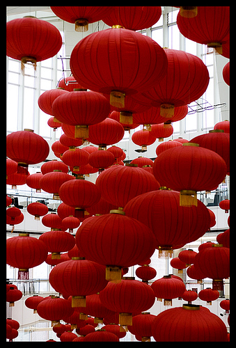 ChineseNewYear_lanterns