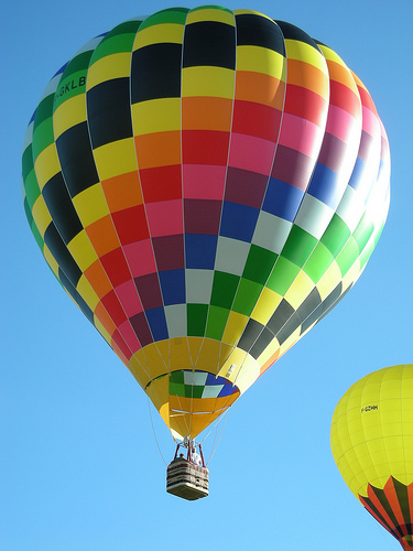 hot-air-balloon-ride