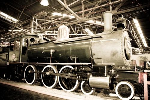 ou trein_1-1