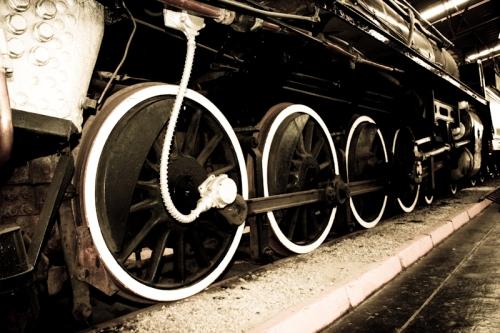 ou trein_2-2