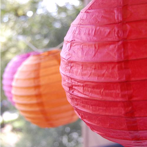 paper_lanterns_500
